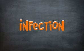 Infection After Vasectomy Reversal