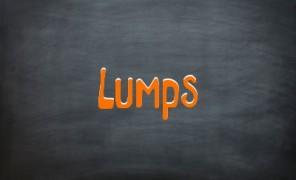 Lumps After Vasectomy Reversal