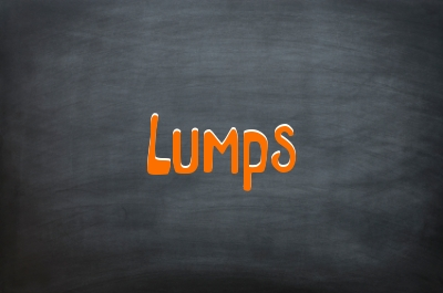 Lumps After Vasectomy Reversal After Vasectomy Reversal