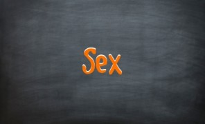 Sex After Vasectomy Reversal